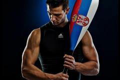 Aleksandar-Aleksić-Red-Bull