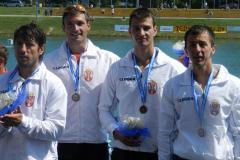 Evropsko-prvenstvo-bronza