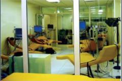 Psiho laboratorija AC Milan